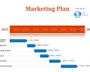 Housing business plan sample