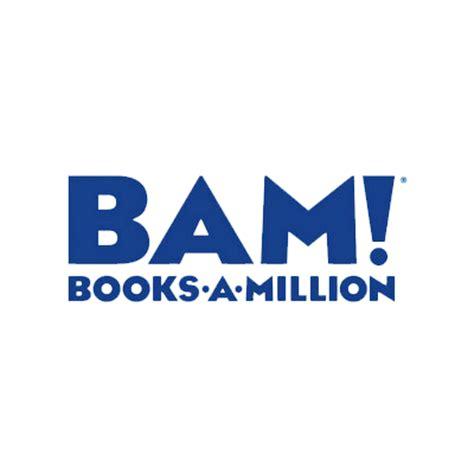 Bam books a million reviews 2017